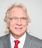 Lothar Ebert